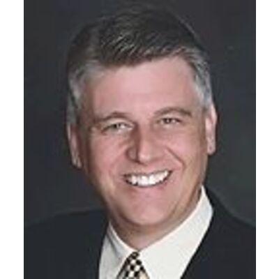 Donald Parkinson