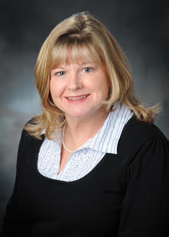 Diana Dale