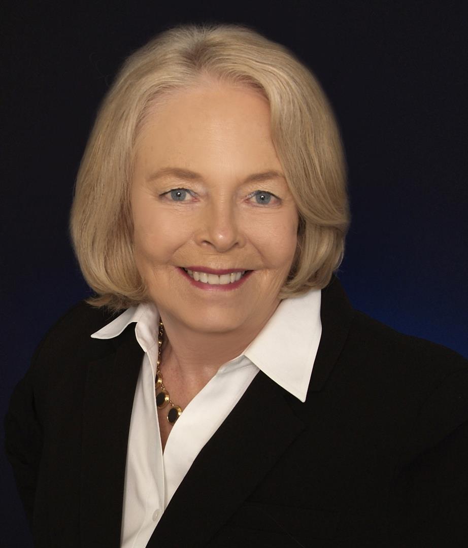 Barbara undefined Heller