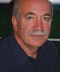 Paul S. Henderson