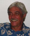 Charles H. Aki