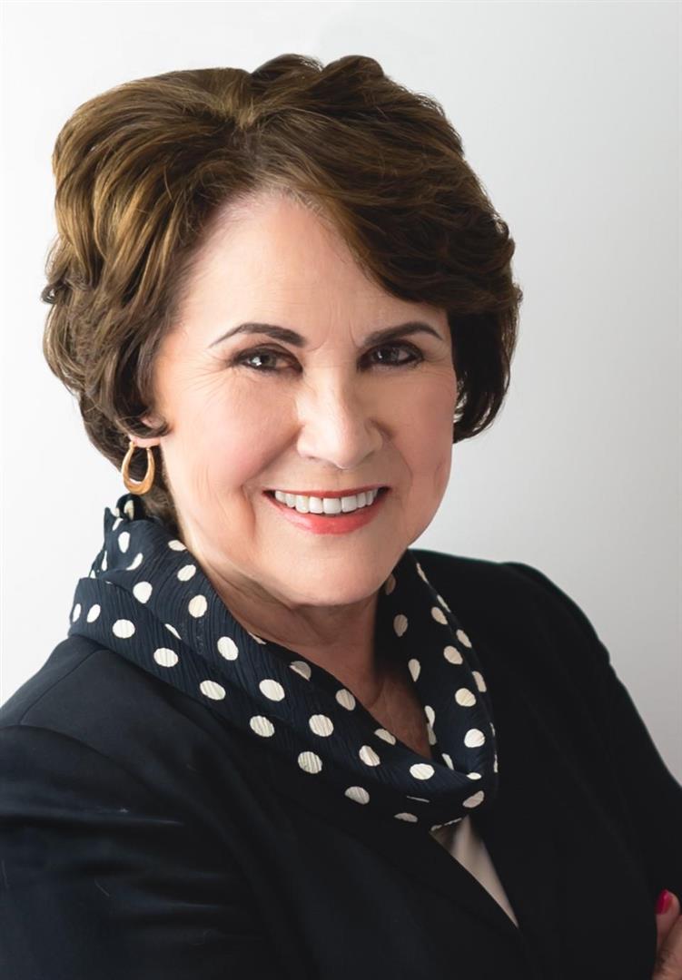 Eileen M. DuBose