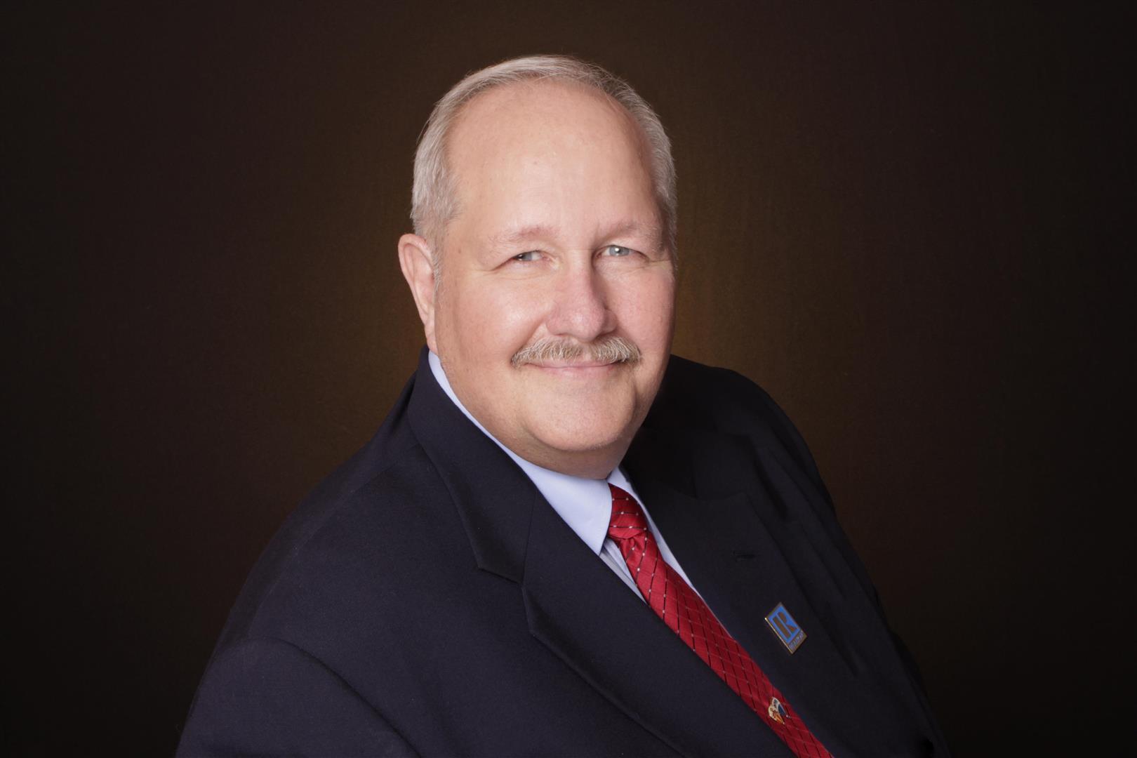 Jim Kulyas