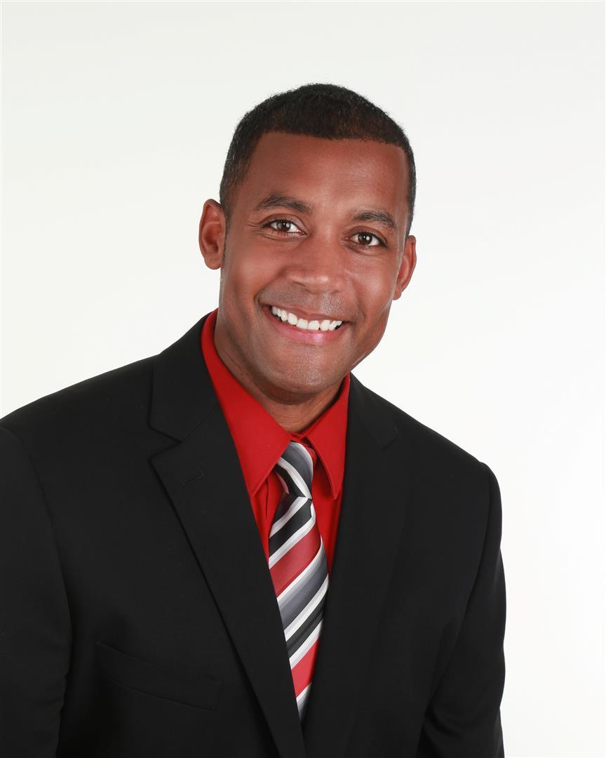 Darnell undefined Cox
