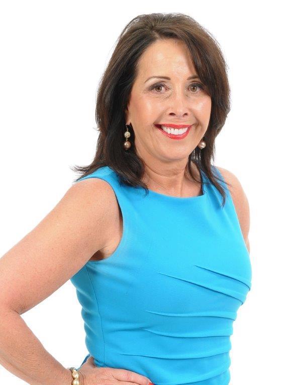 Kathy K. Merlo