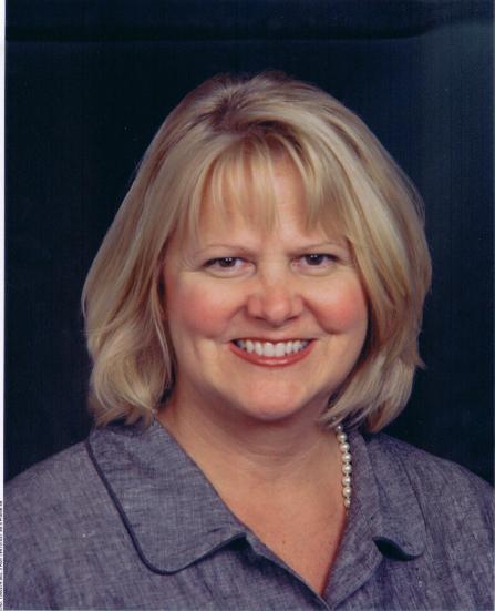 Nancy L. Helfrich