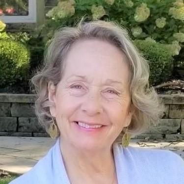 Anne Marie Peacock