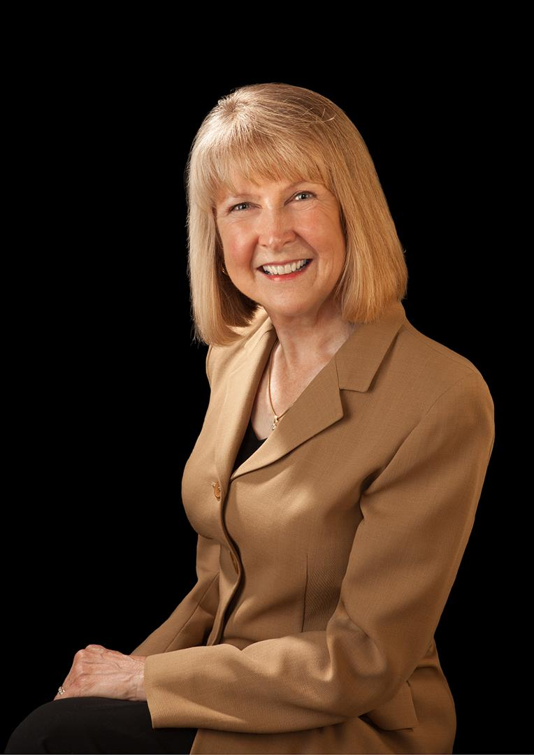 Ann L. Meisner