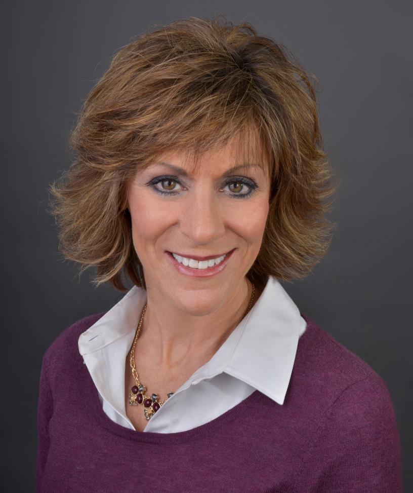 Pamela S. Sison