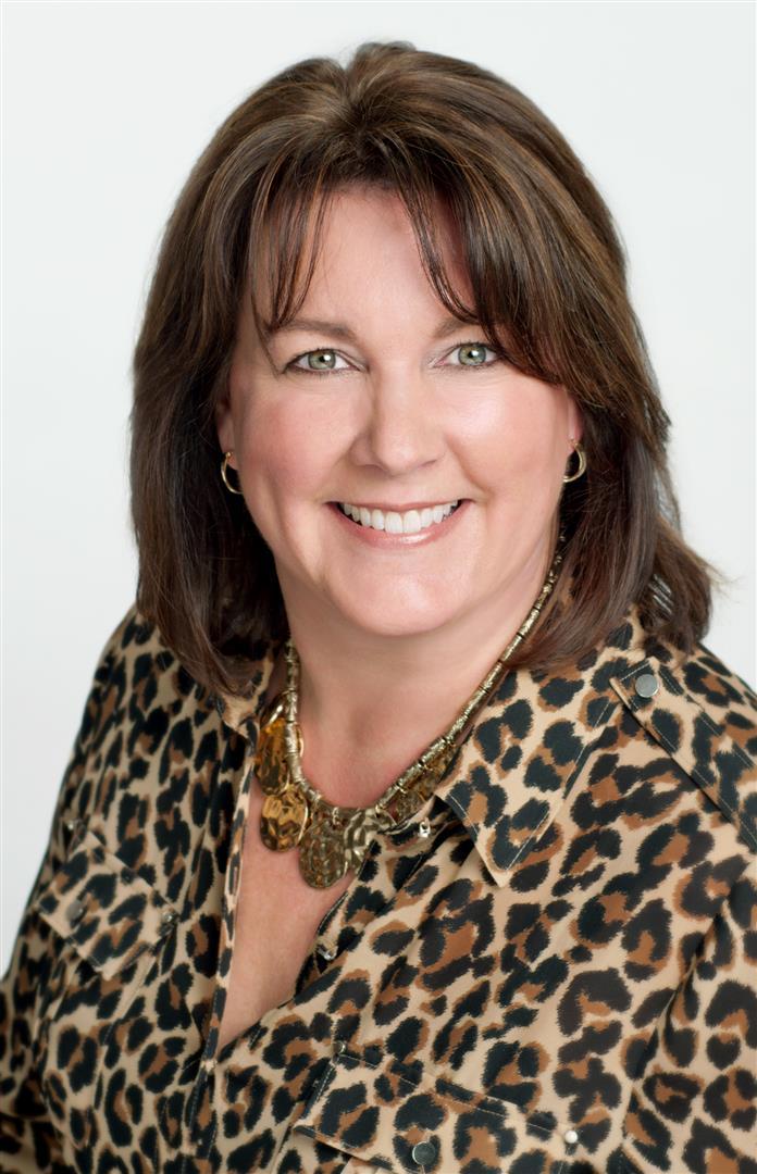Diane L. Dobson