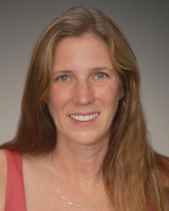 Rebecca Brooks Taylor