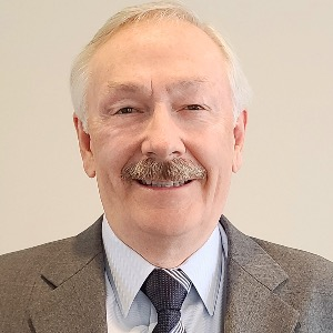 John Marion