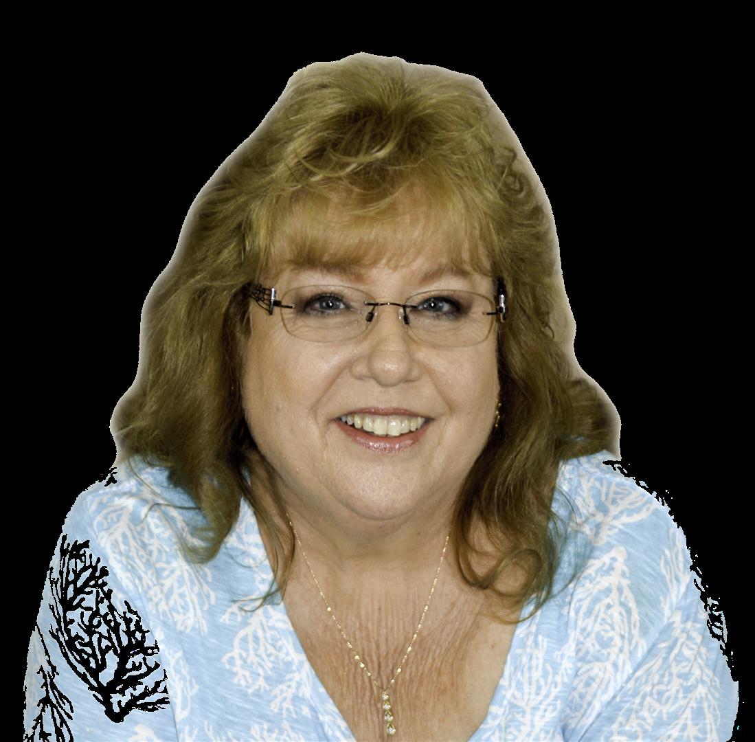 Patricia L.M. Thompson
