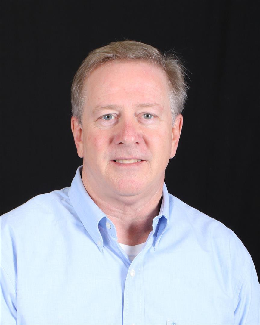 Brian P. McCarty