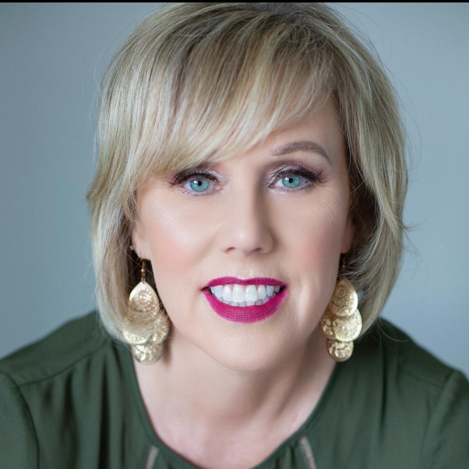 Lisa L. Teach