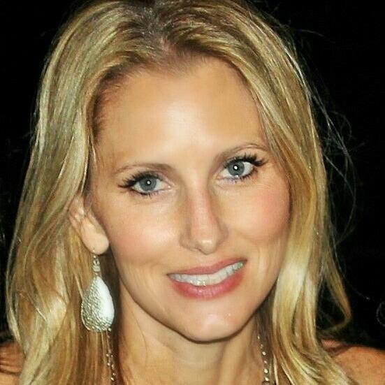 Adrienne L. Aguilar