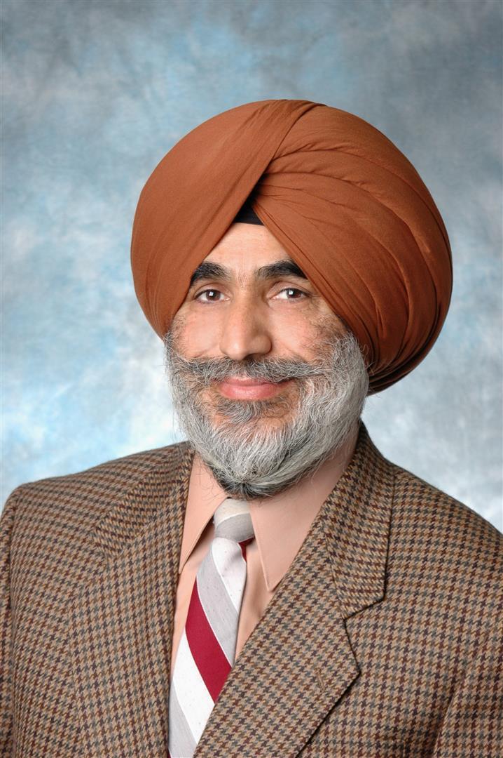 Narinderjit undefined Singh