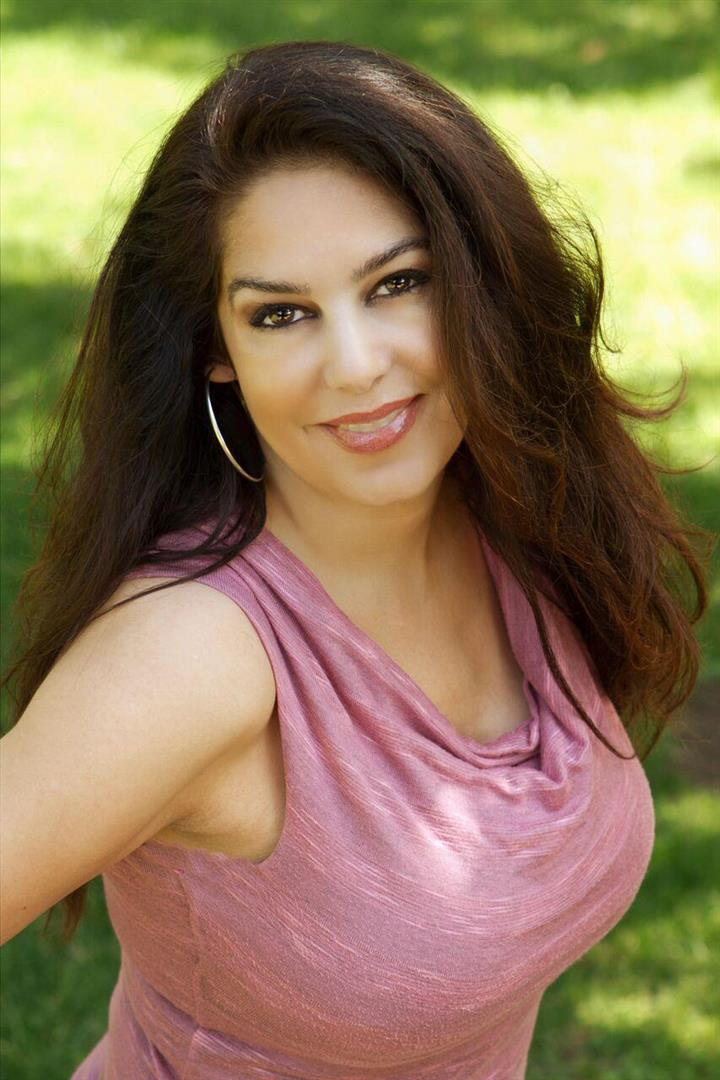 Leticia C. Guerrero