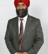 Malkeet Singh