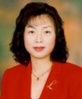 Sharon undefined Liu