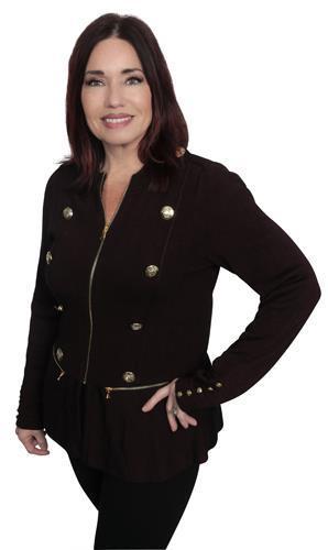 Linda Lordi
