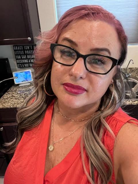 Amy A. Loafea