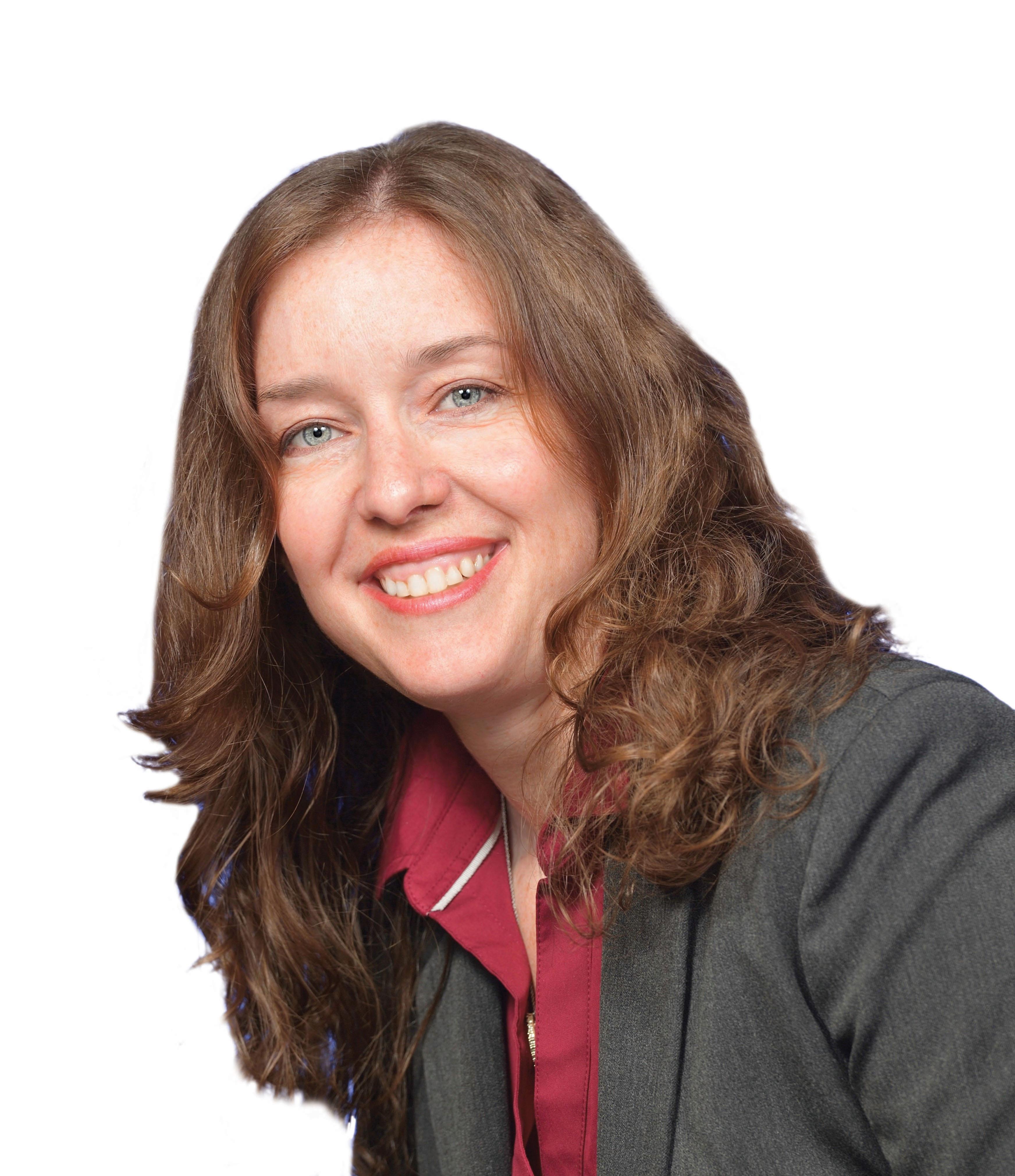 Stefani E. Rutledge