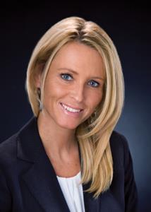 Tina M. Clancy