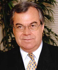 Carlos G. Silva