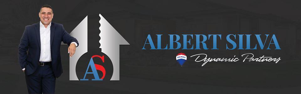 Albert undefined Silva