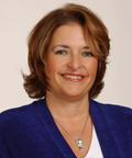 Janice undefined Cullivan