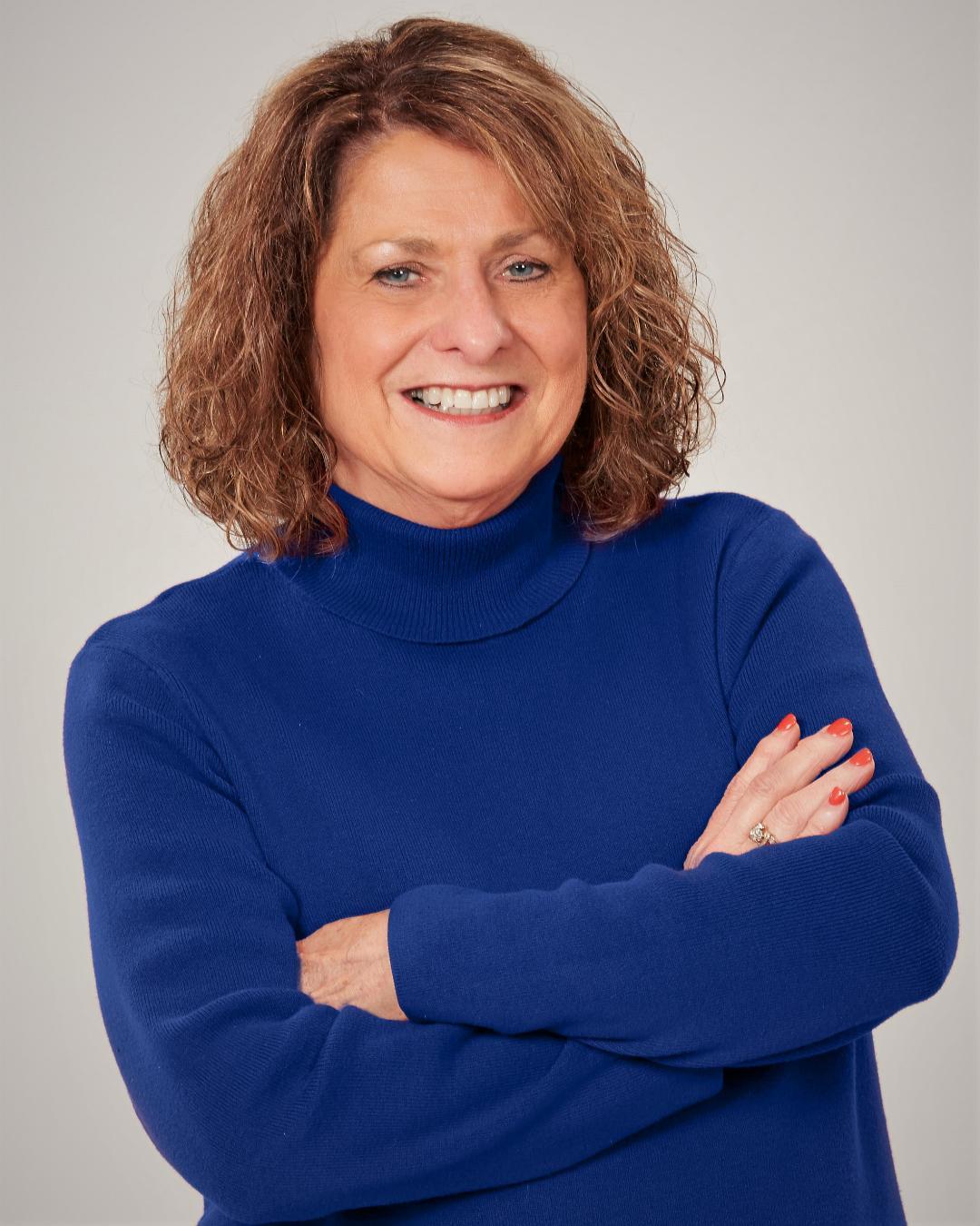 Angela D. Wilderman