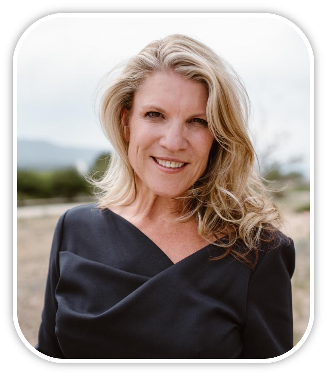 Susan K. Myers