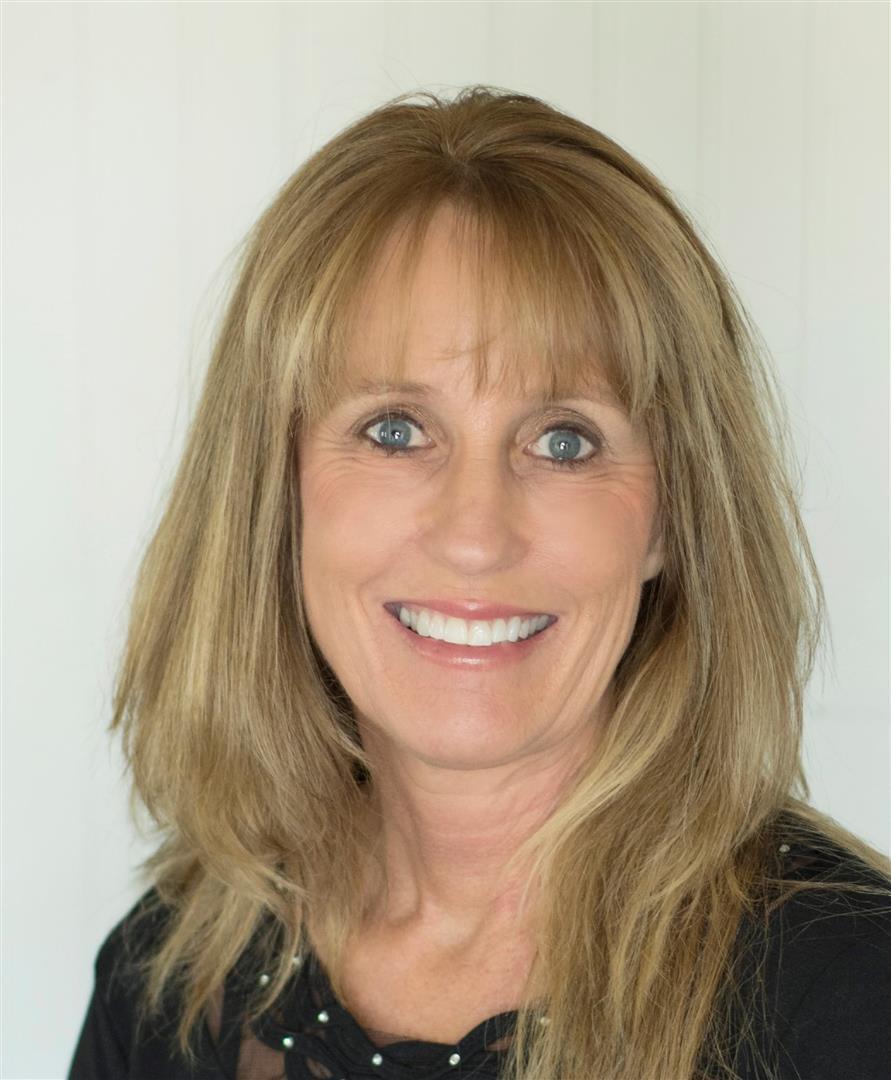 Kathleen A. Nunn