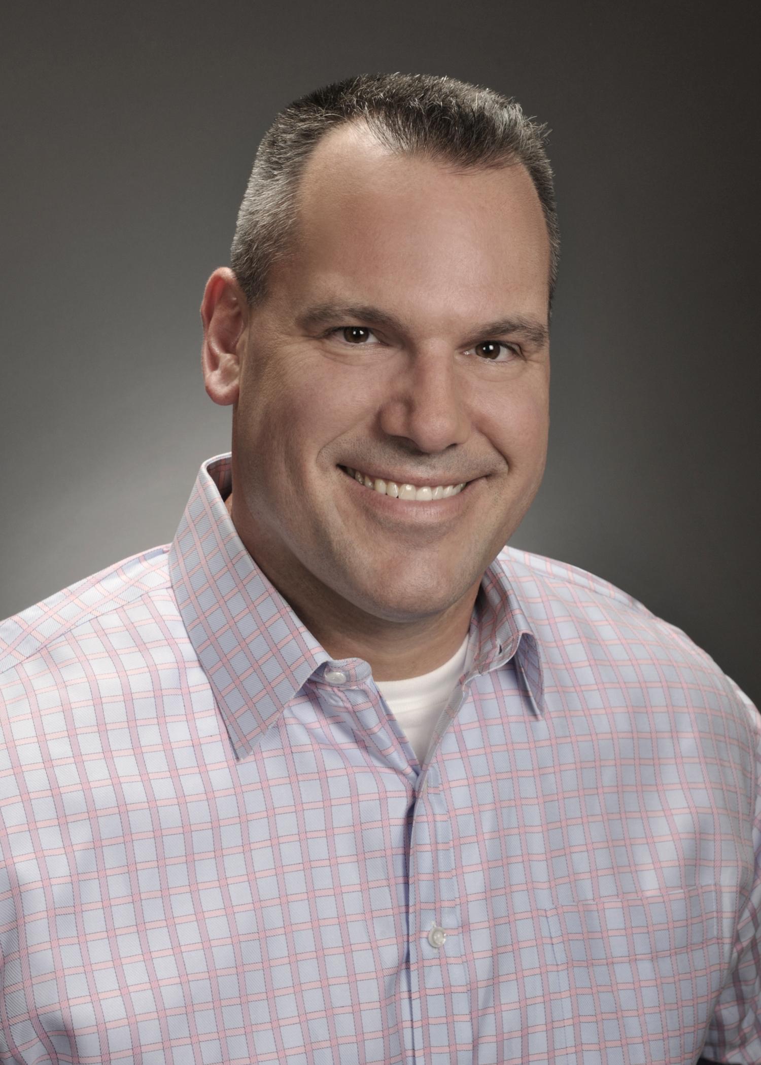 Brad Winkelmann