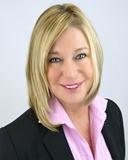 Sharon Malman