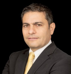 Adel undefined Hazim