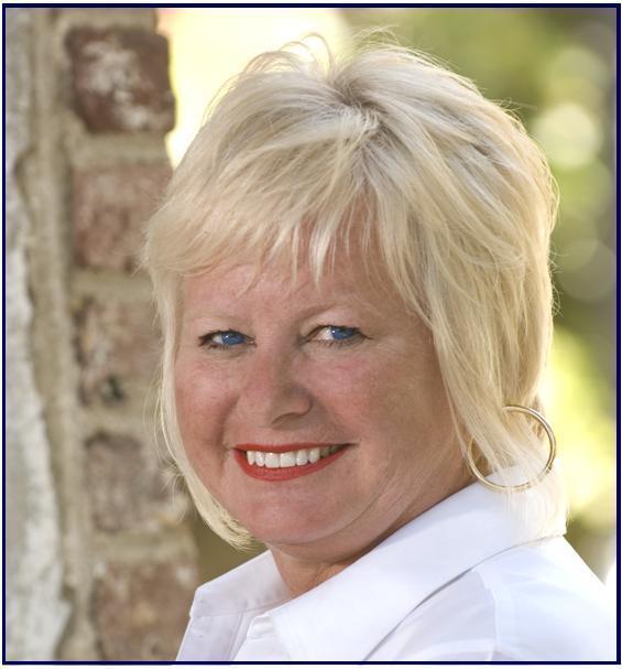 Sheila M. Young