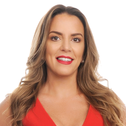 Janet B. Medina