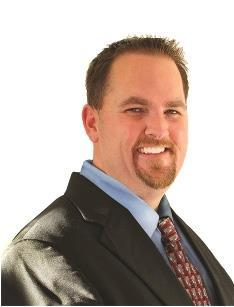 Bryan D. Vail