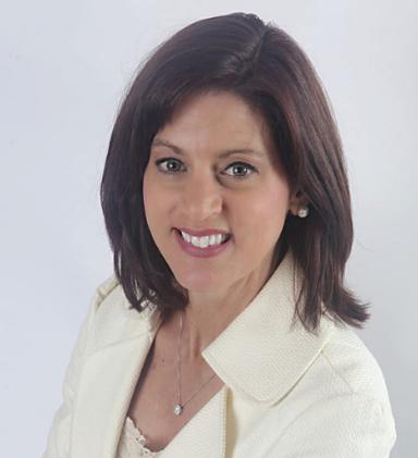 Carol Muredda