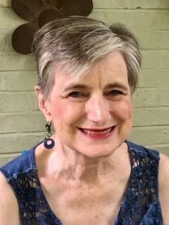 Kathy undefined Friedman