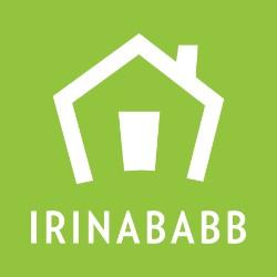 Irina undefined Babb