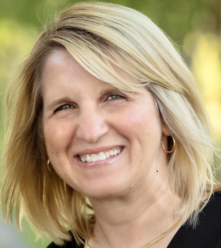 Deborah S. Campanella