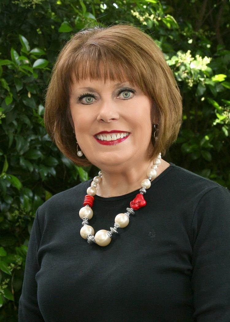 Diane M. Ledbetter