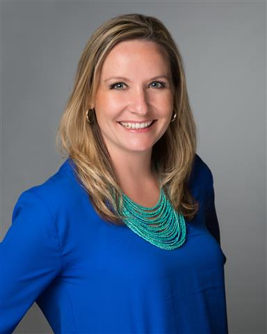 Emily J. Graeve