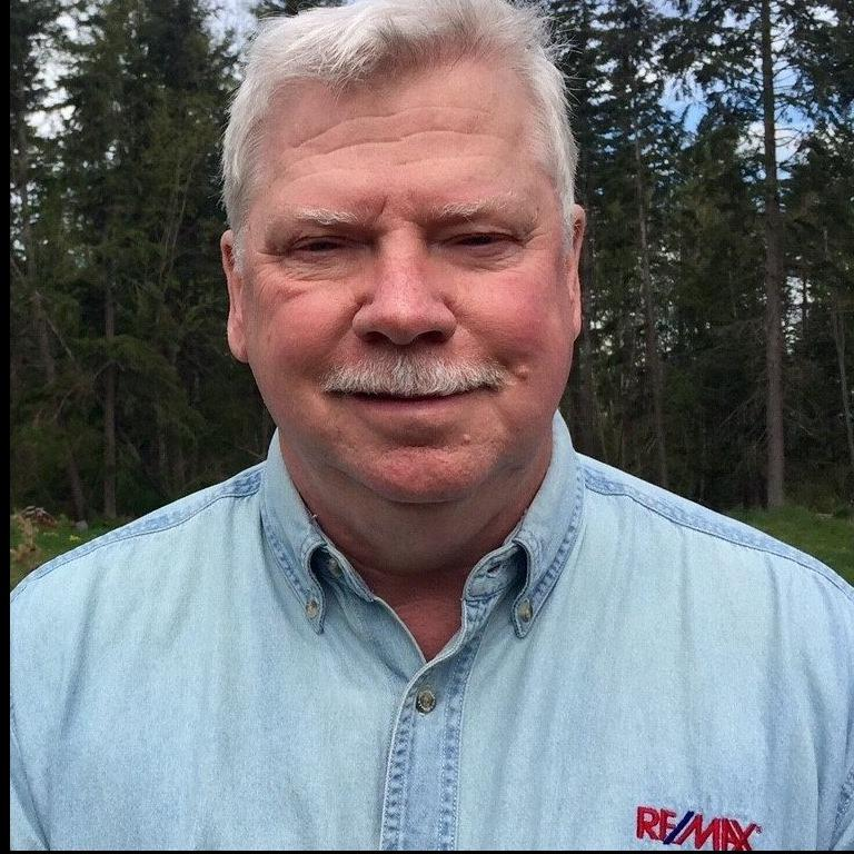 Rick undefined Meyer