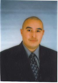 Carlos Anchante