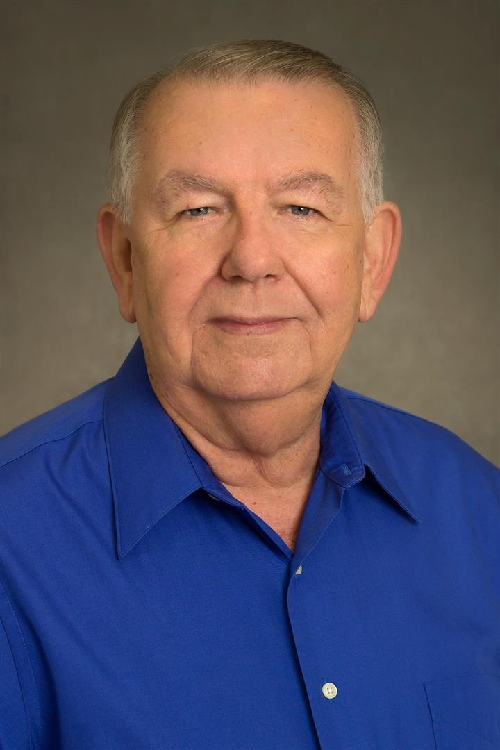 Dennis R. Fairchild