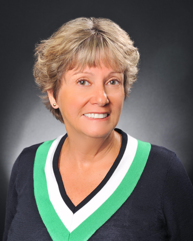 Sue undefined Boughton